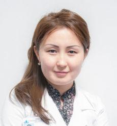 abdugalimova-akniet-isharatovna
