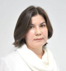 akylova-alfiya-shamilevna