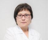 eszhanova-kulash-kenesbekovna