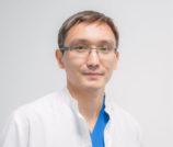 kunapyanov-daniyar-bahytzhanovich