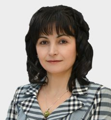 safarova