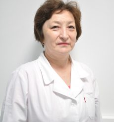 akshalova-gulnar-almabekovna-klin-diagn-lab-vrach-laborant
