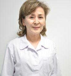 rahimberlina-hatira-askerzhanovna-klin-diagn-lab-vrach-laborant