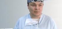 adilzhan-albazarov